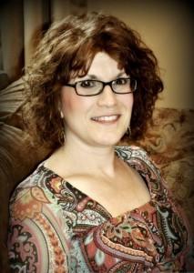 Beth Douglas Silcox